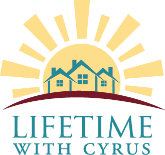 LWC_Logo_4C-72dpi