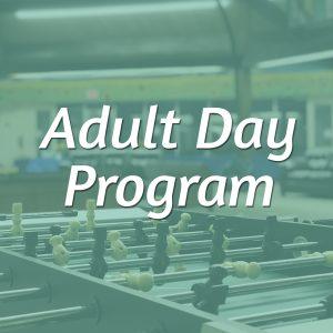 adult day program disability services nj