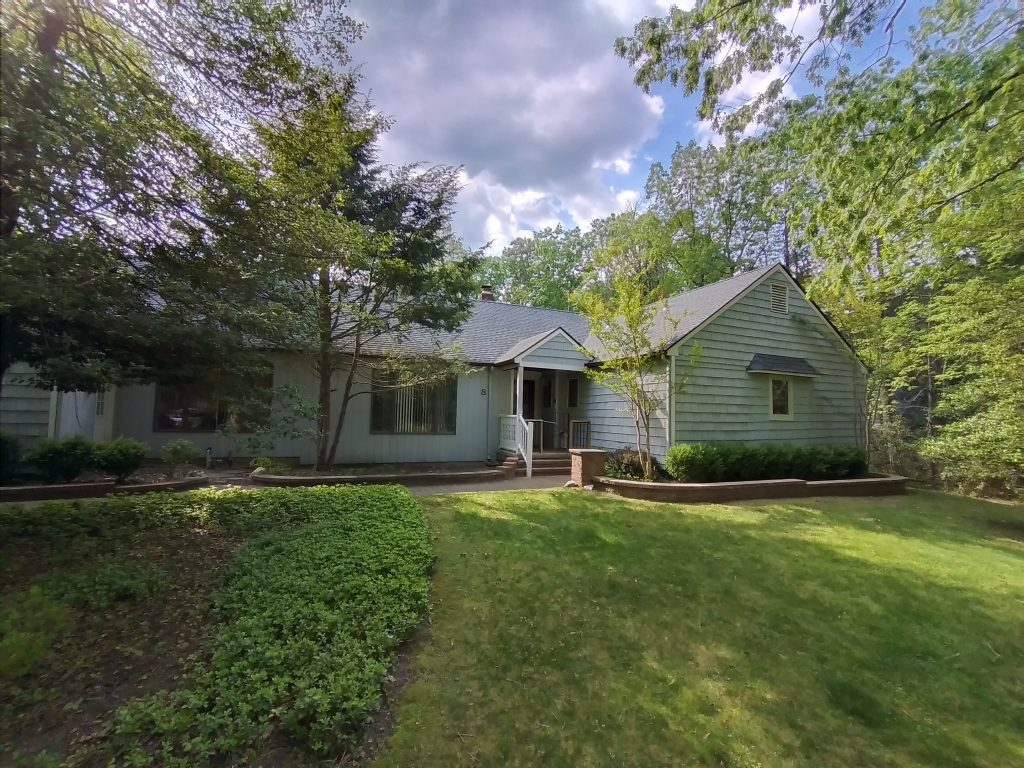 Charlestown homes for adults with disabilities