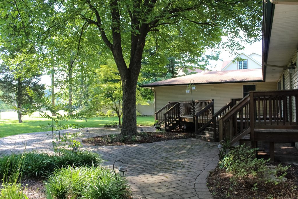 group homes for adults with disabilities 1