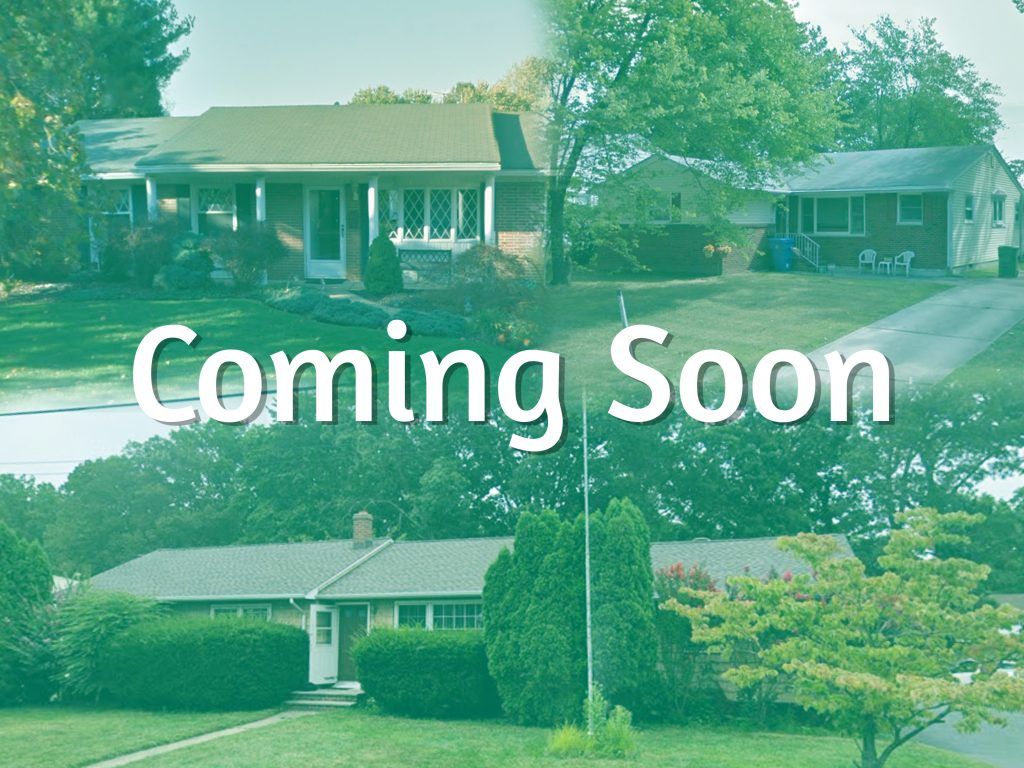 coming soon community residence